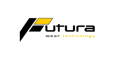 Futura Wear Technology