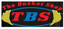The Bucket Shop Inc.