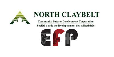 North Claybelt CFDC – EFP Program