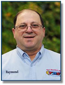 staff-raymond